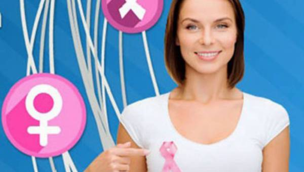 Rak – ten wyrok nie musi zapaść