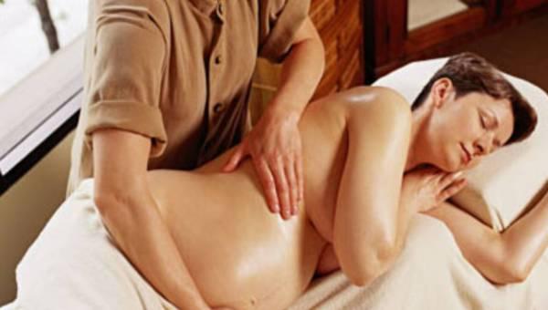 Zabiegi SPA odpowiednie dla kobiet w ciąży
