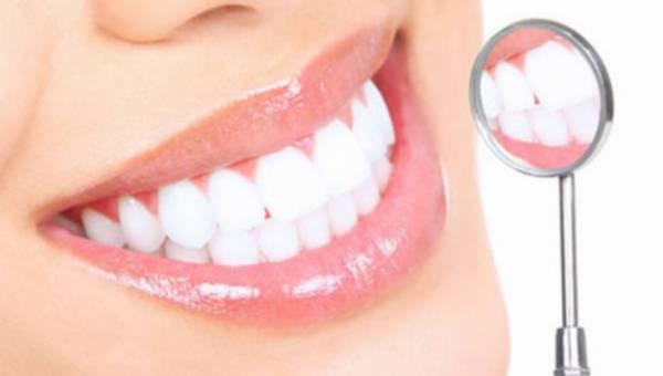 Efekt jo-jo w zębach – jak się go ustrzec?