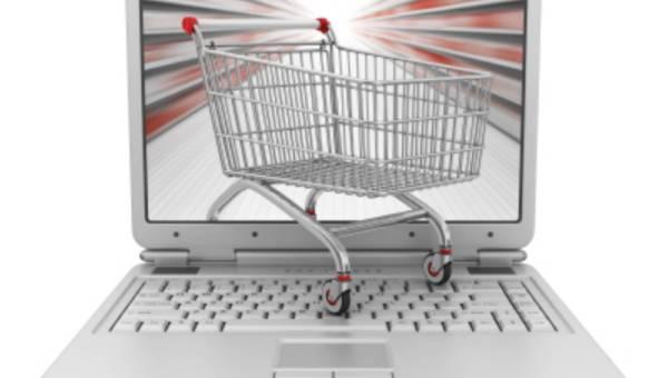 Jak bezpiecznie kupować w internecie?