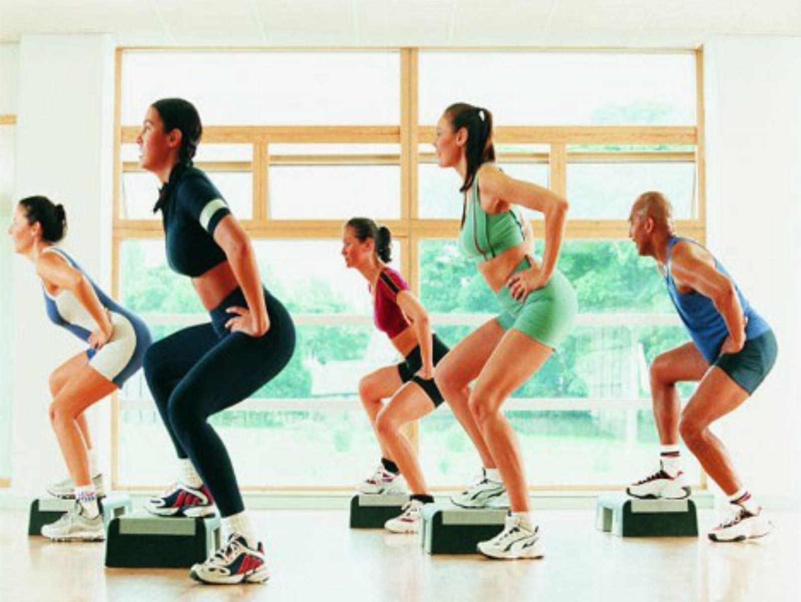 Efektywny trening