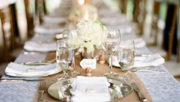 Poradnik: Rodzinny obiad w trzech krokach