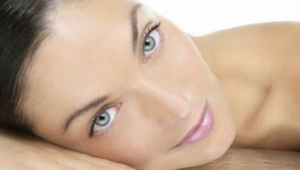 Idealna cera z nową linią Mineral Velvet Skin od Delia Cosmetics