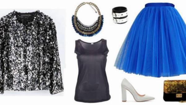 Modny Sylwester – jaką stylizację wybrać?