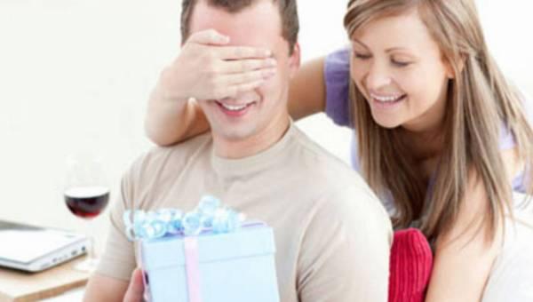 Święta coraz bliżej – co kupić prawdziwemu mężczyźnie?