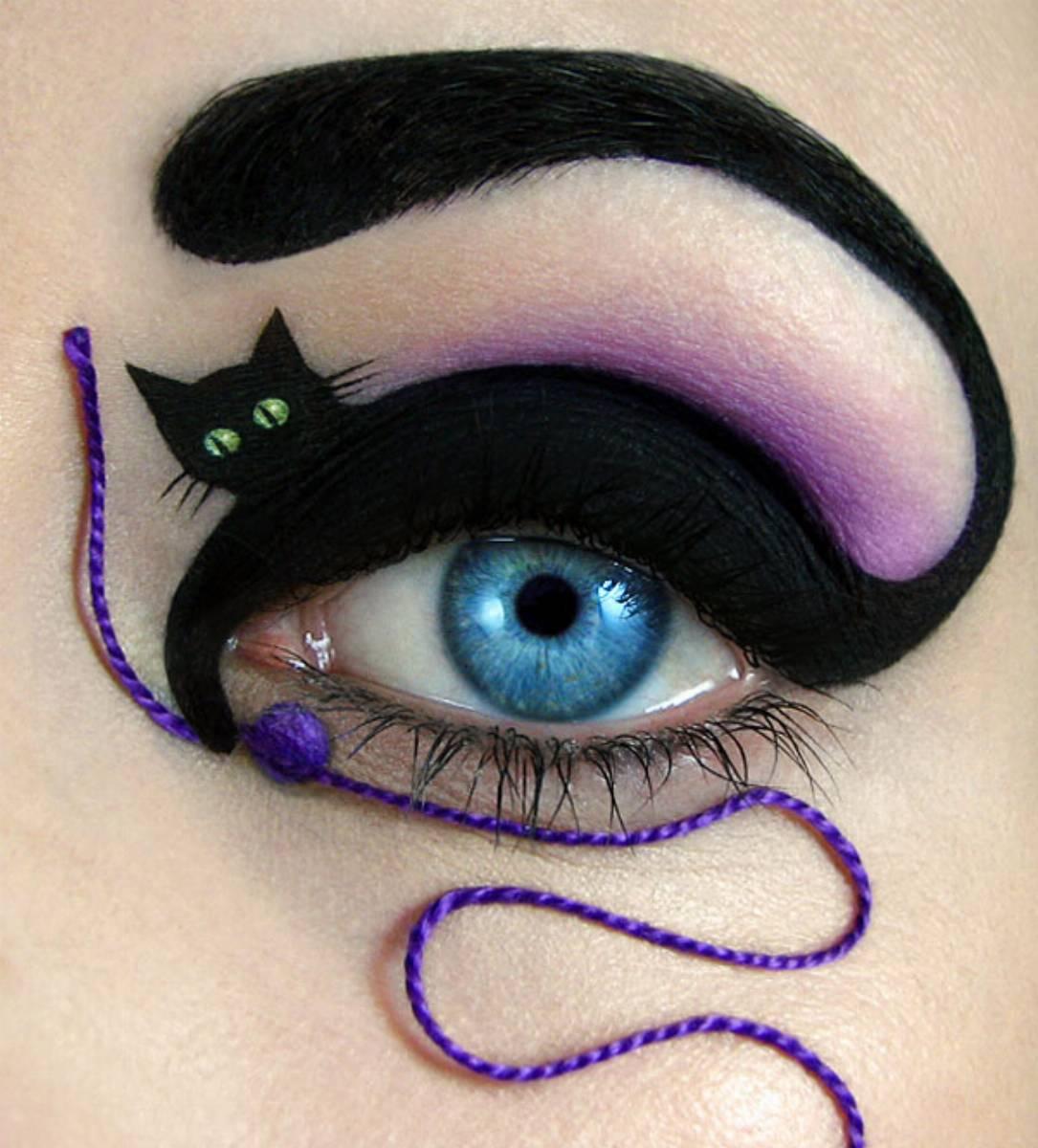 make-up-oczy-tal-peleg (1)