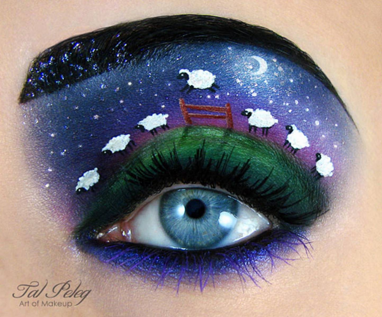 make-up-oczy-tal-peleg (10)