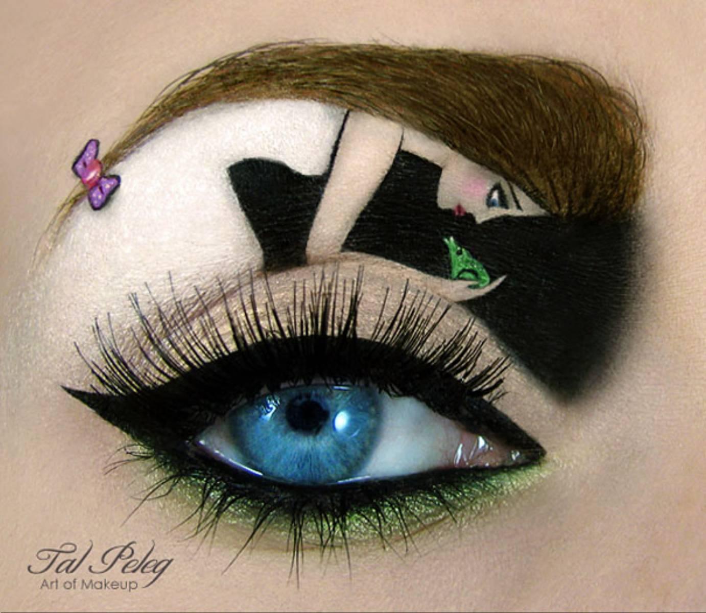 make-up-oczy-tal-peleg (11)