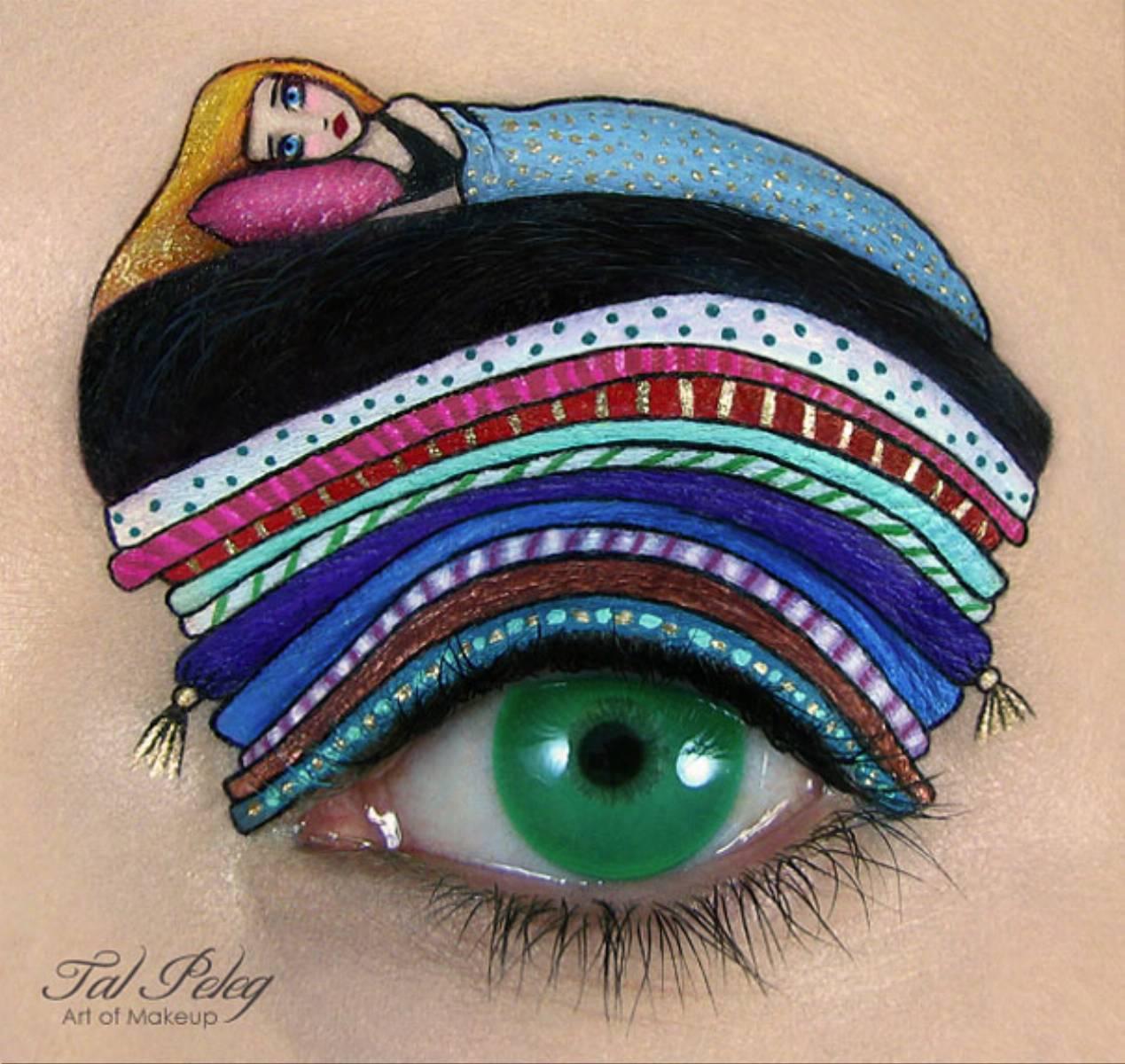 make-up-oczy-tal-peleg (2)