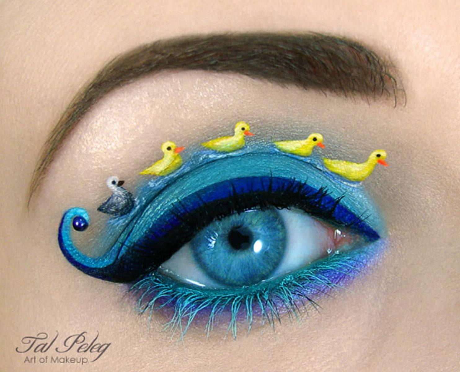 make-up-oczy-tal-peleg (3)