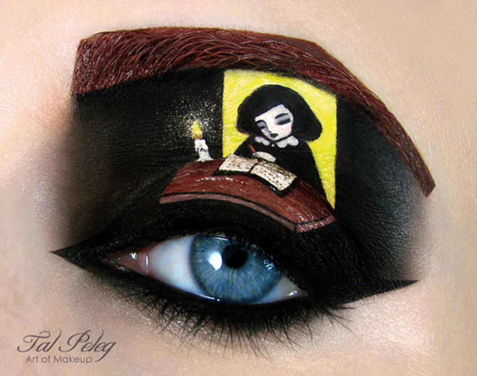make-up-oczy-tal-peleg (5)