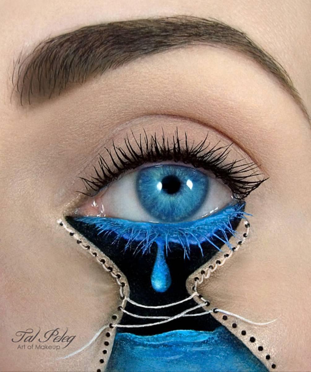 make-up-oczy-tal-peleg (6)