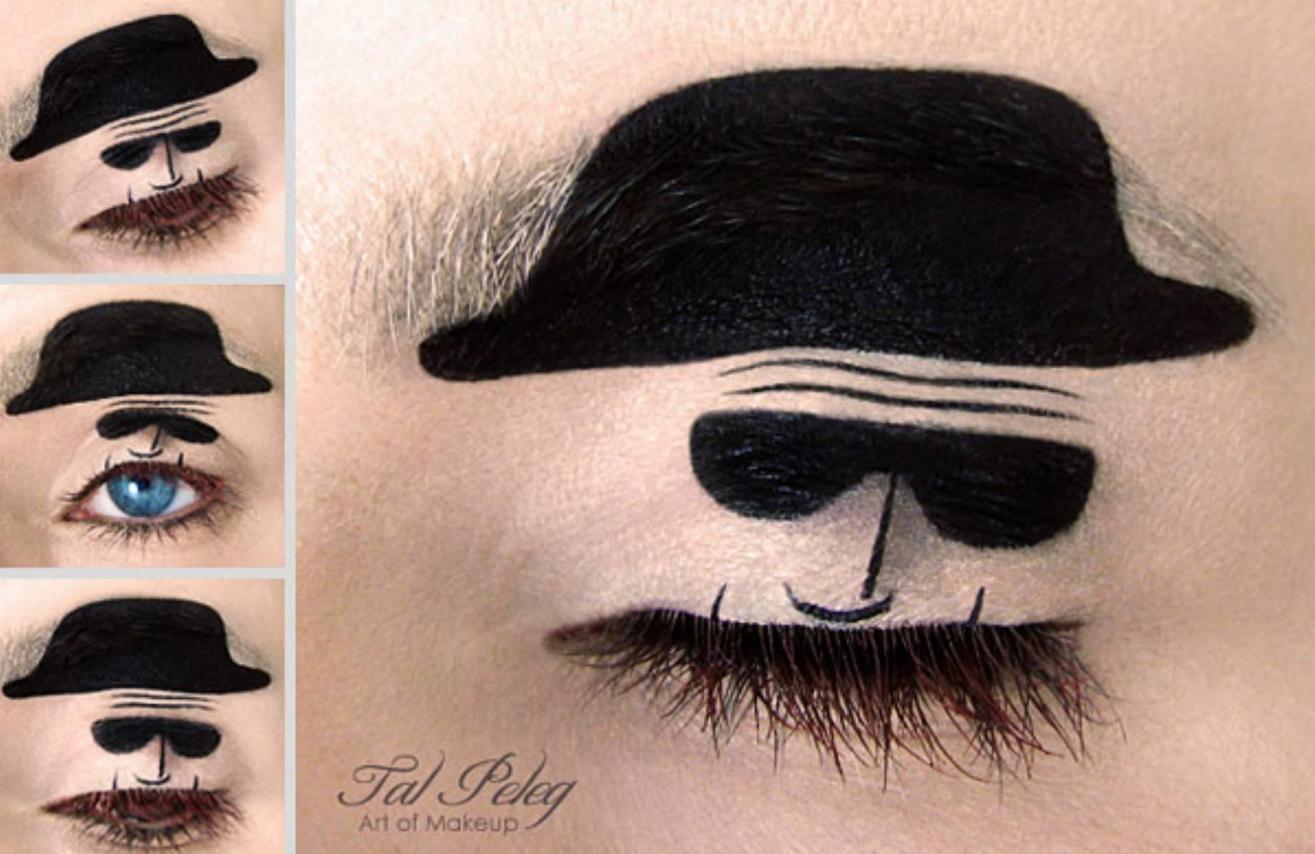 make-up-oczy-tal-peleg (7)