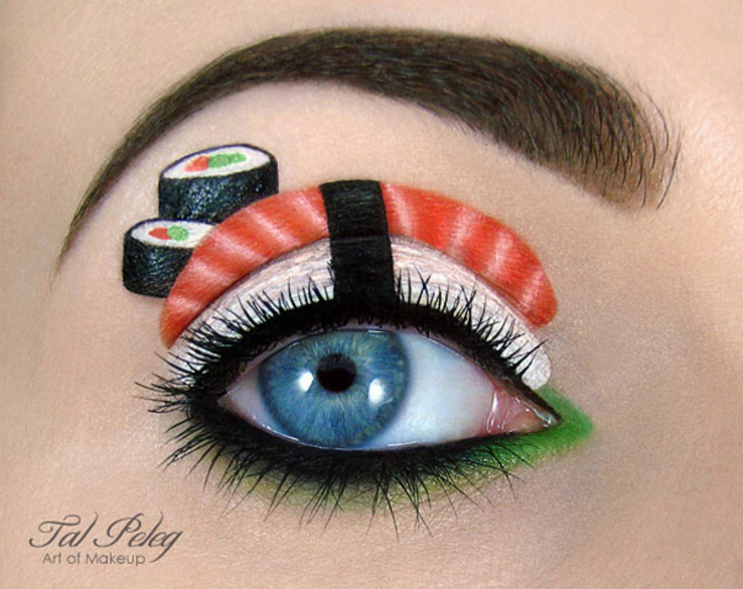 make-up-oczy-tal-peleg (8)