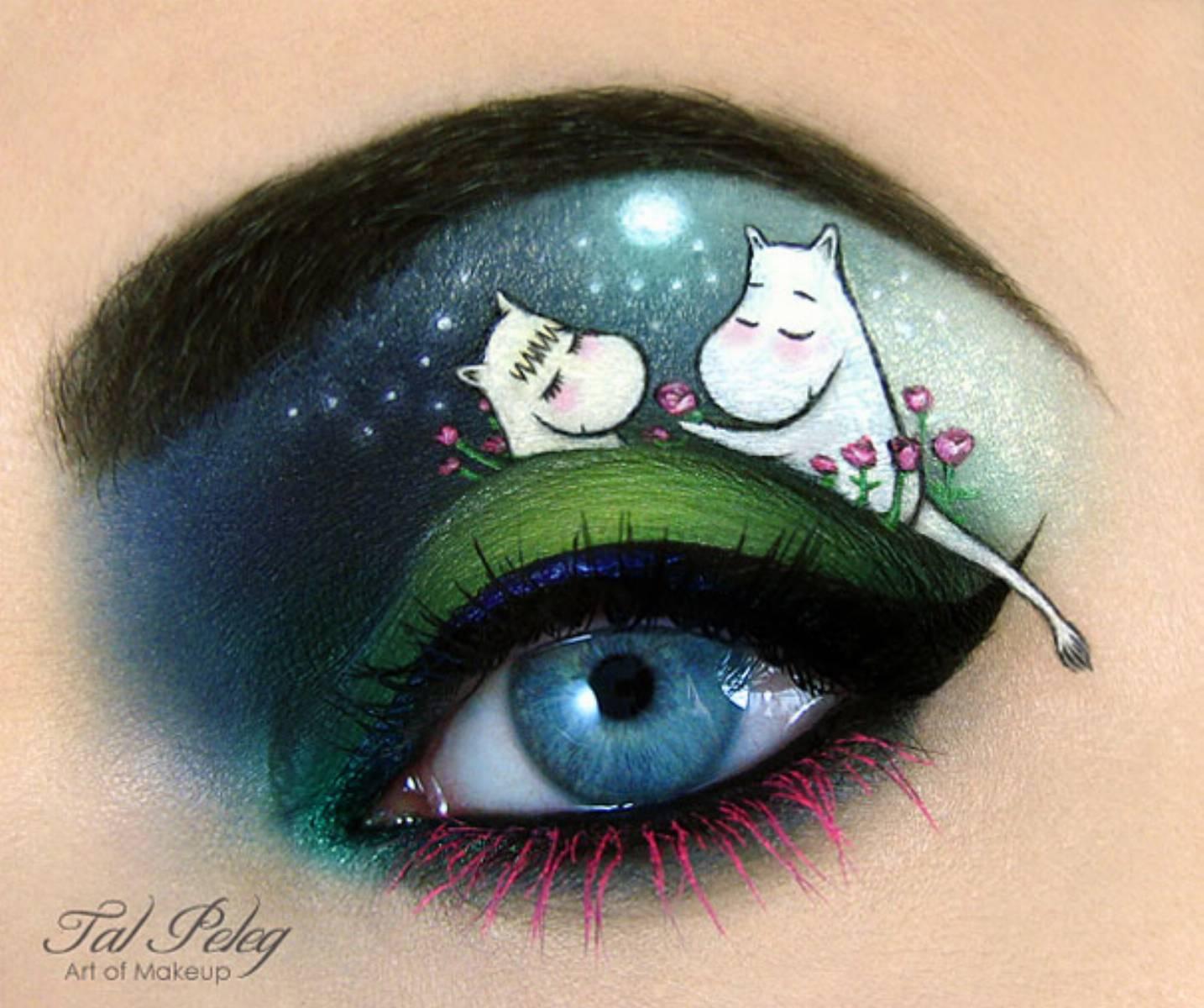 make-up-oczy-tal-peleg (9)