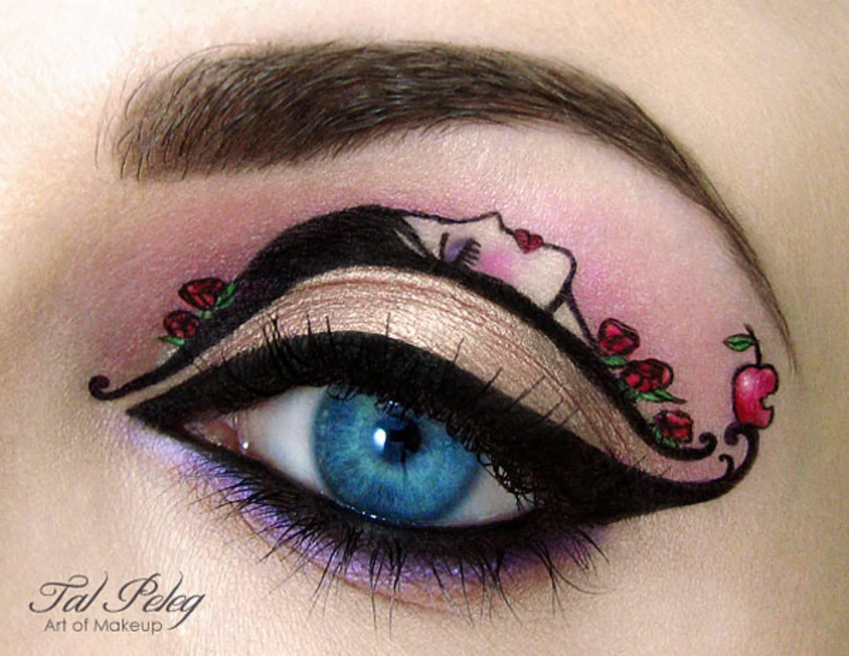 make-up-oczy-tal-peleg