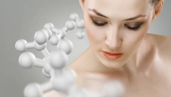 Kosmetyki kontra dermokosmetyki