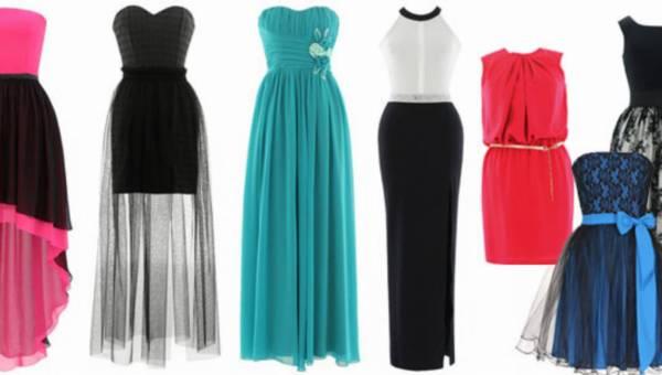 Modne sukienki Studniówka – elegancja nigdy nie wychodzi z mody!
