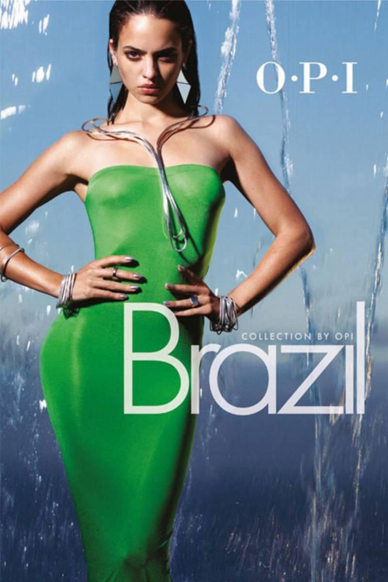 OPI Brazil wiosna-lato 2014 (3)