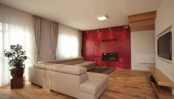 Propozycje na drewniane podłogi