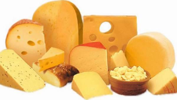 My się zimy nie boimy – 3 powody, dla których powinniśmy jeść ser żółty zimą