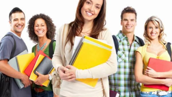 Podyplomowy sukces – jak wybrać kierunek i czas, w którym to zrobimy?