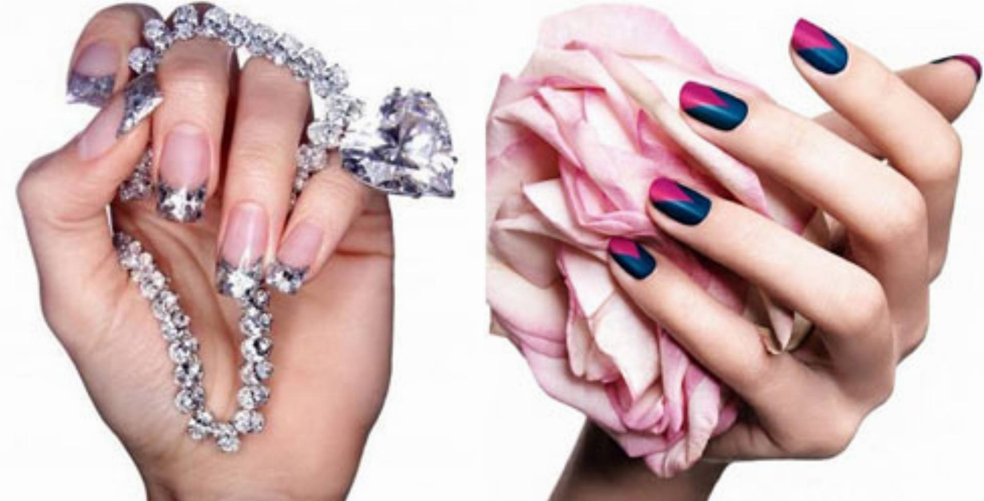 manicure-wieczorowy-2014
