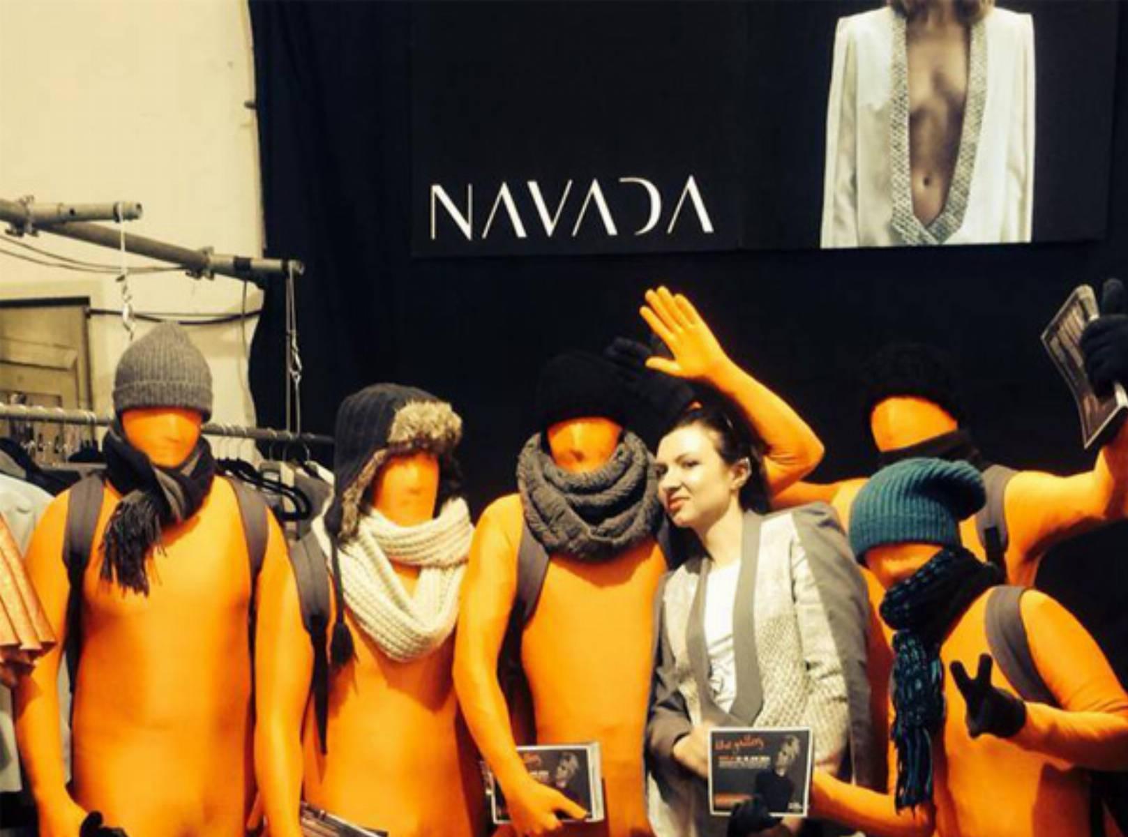 navada-i-Natalia