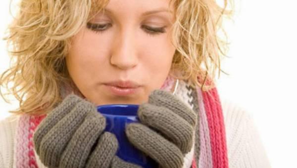 Sposób na zimowe osłabienie