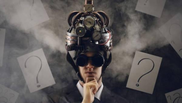 Niespotykane: naukowcy wymazali złe wspomnienia