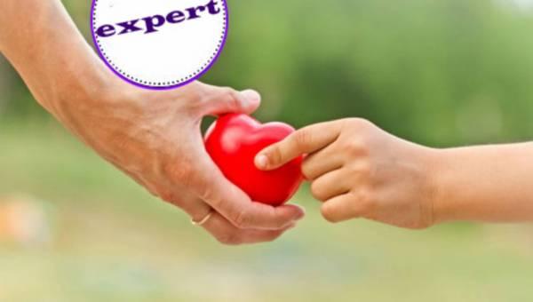 Nasz ekspert radzi: Jak być asertywnym – Twoje ABC
