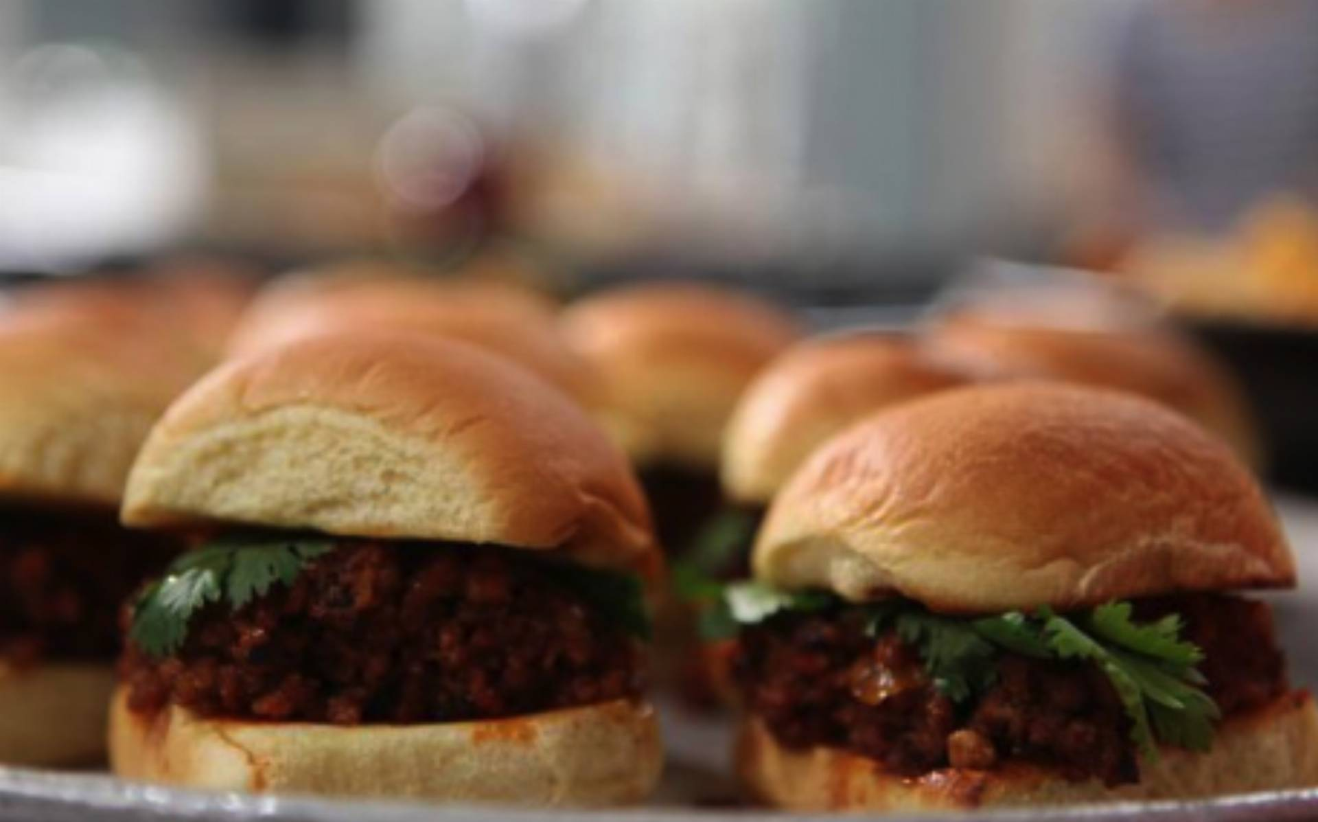 Burgery-Chipotle