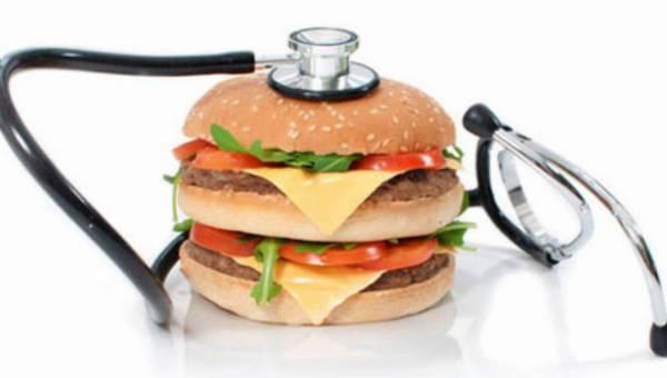 Wszystko, co trzeba wiedzieć o cholesterolu