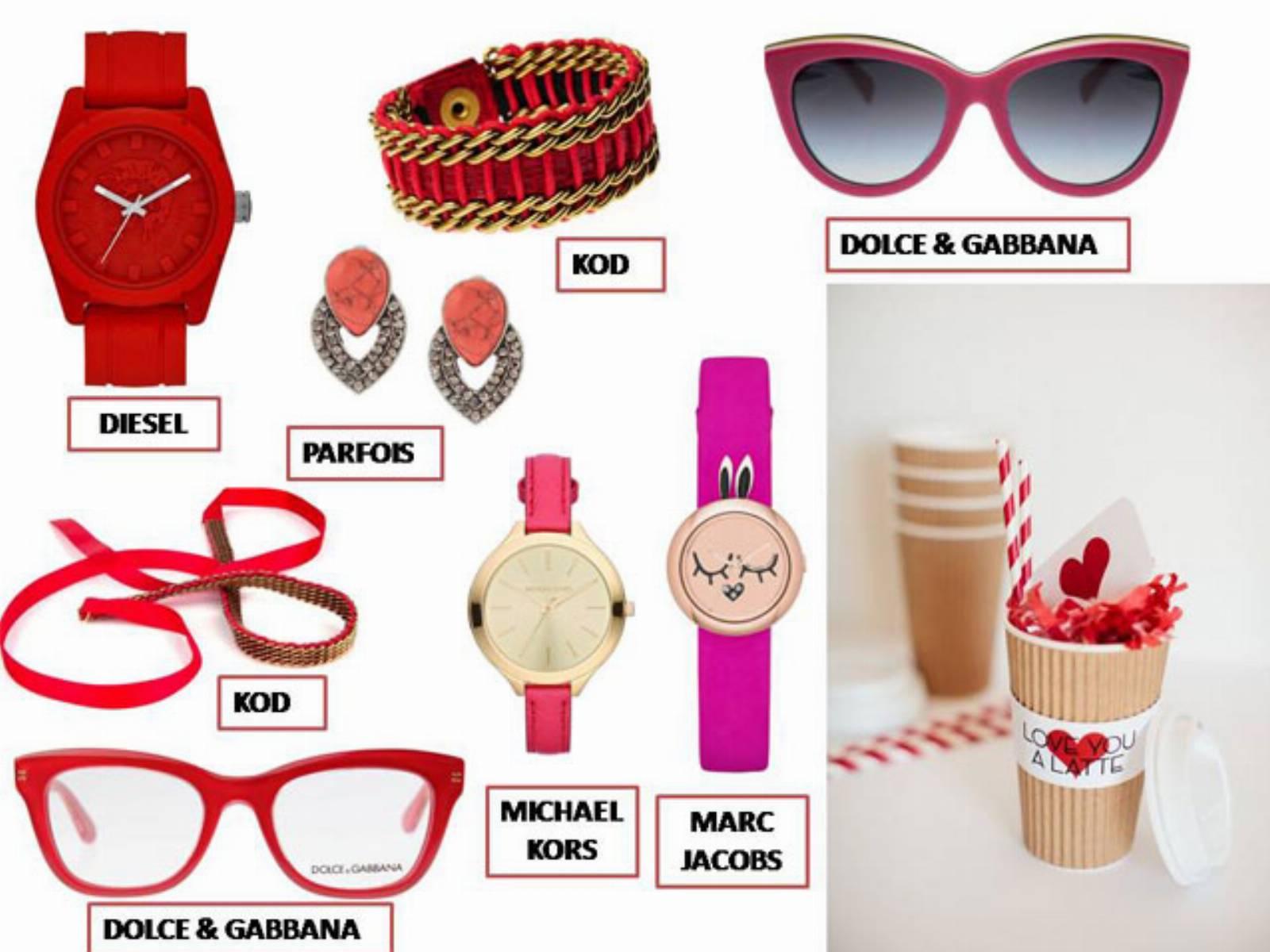 Inspiracje Walentynki 2014 (3)
