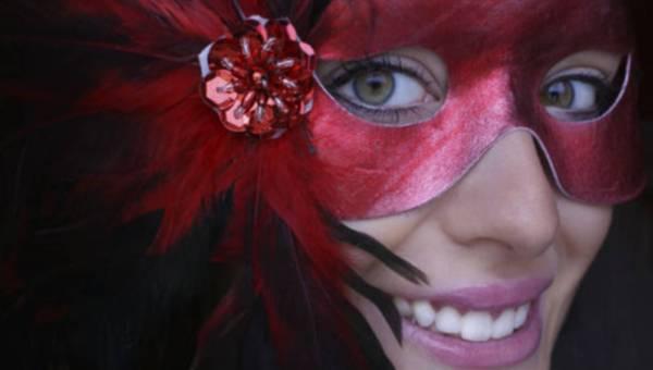 Karnawał – dawniej bachanalia, dziś zabawa stonowana