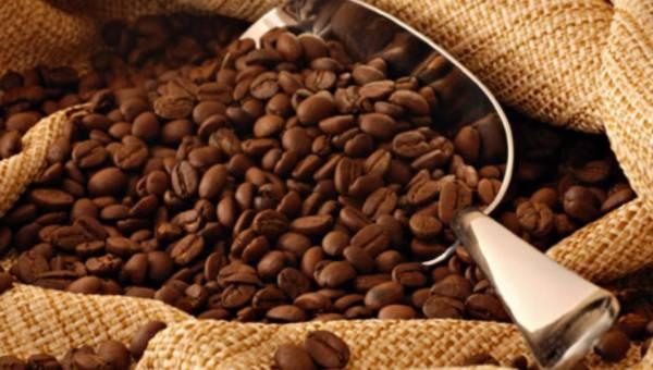 Co z tą kawą ?
