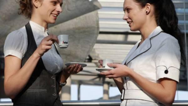 Szybka kawa na mieście – pić czy nie pić?
