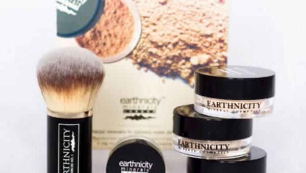 Wszystko, co powinnaś wiedzieć o kosmetykach mineralnych