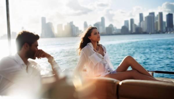 Welcome to Miami! Kolekcja MOHITO na sezon wiosna-lato 2014