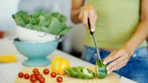 Nutritarianizm – najzdrowsza dieta świata? Jak daleko jesteś w stanie się posunąć, aby osiągnąć zdrowie i szczupłą sylwetkę?