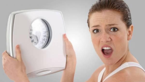 Problem wielkiej wagi