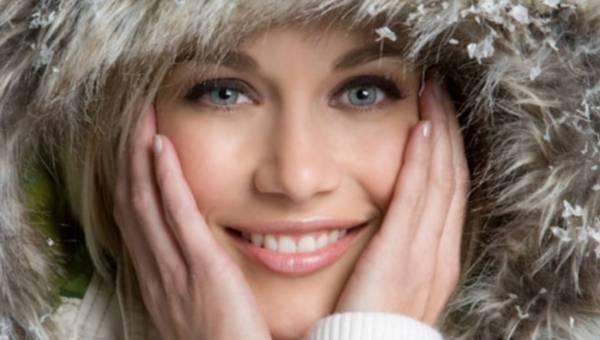 Zimowe SOS pielęgnacyjne – jak dbać o przesuszoną podczas zimy skórę?
