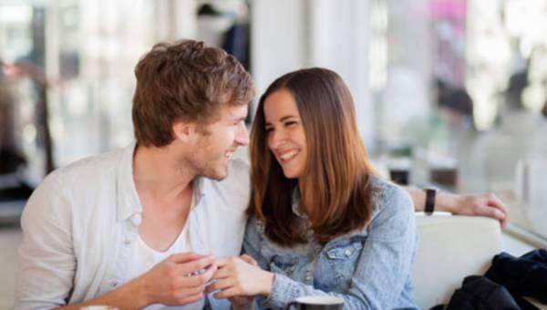 Jak nie popełnić najcięższego grzechu randkowiczki, czyli słuchaj zamiast gadać