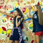 SiNSAY wiosna-lato 2014 (1)
