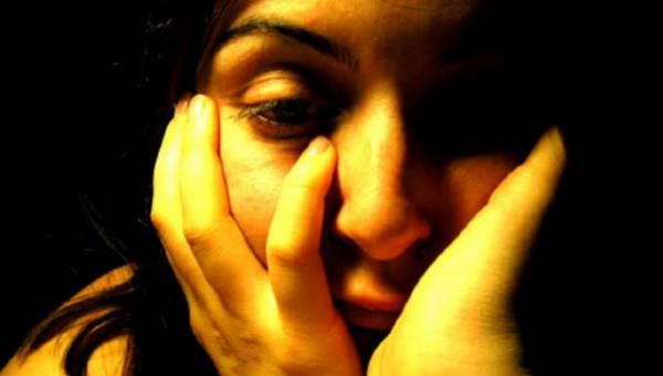 Stres szkodzi skórze – ostrzega australijski naukowiec na konferencji w Polsce
