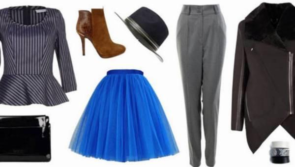 Sporty chic – czyli jak ubrać się kobieco, a jednocześnie wygodnie