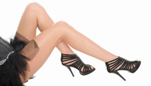 Jakie buty będą królowały podczas karnawału 2014? Sprawdź!