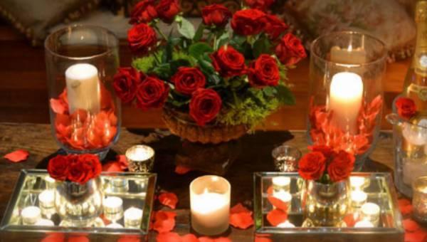 Romantycznie czy wyczynowo? Jak świętować Walentynki