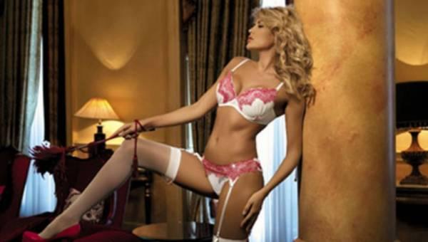 Pomysł na Walentynki – aby Twój mężczyzna pokochał to święto!