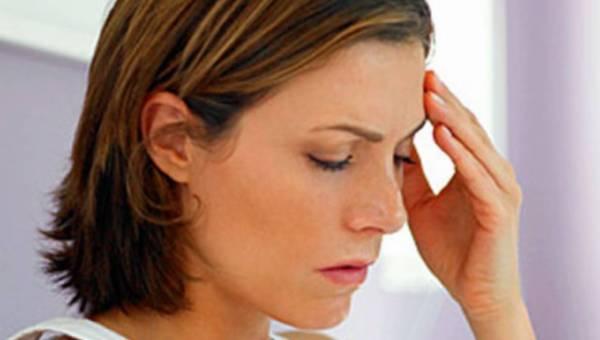 Zaburzenia pamięci, problemy z koncentracją… co mogą oznaczać?